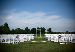 Andover Golf & Country Club - Reception Sites, Ceremony & Reception, Rehearsal Lunch/Dinner - 3450 Todds Rd, Lexington, KY, 40509, United States
