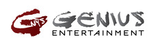 Gnys Entertainment - Bands/Live Entertainment, DJs, Dance Instruction - 3501 sw 2nd Ave, Gainesville , FL, 32607, United Sates