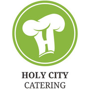 Holy City Catering - Caterer - 1033-B Wappoo Rd., Charleston, South Carolina, 29407, USA