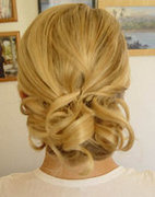 Jon David Salon  - Wedding Day Beauty, Spas/Fitness - 393 Las Colinas Blvd E , #169, Irving , TX , 75039, United States