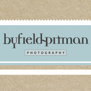 byfield~pitman photography - Photographer - 66 Muriel St, Ottawa, ON, K1S 4E1, Canada