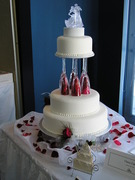 Classy Cakes - Cakes/Candies - Remsen, NY, 13438, USA