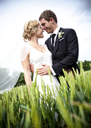 Kat Stanley Photography - Photographer - 1, Grays Point, Sydney, NSW, 2232, Australia