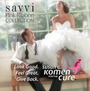 Savvi Formalwear - Attractions/Entertainment, Tuxedos, Rentals - 4800 Briarcliff Rd NE, Atlanta, GA, 30345, United States