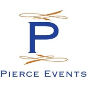 Pierce Events - DJs, Coordinators/Planners - 96 Kendall Ave, Pittsburgh, PA, 15202