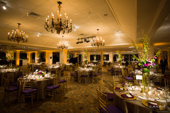 The Country Club of North Carolina - Ceremony & Reception, Rehearsal Lunch/Dinner - 1600 Morganton Road, P.O. Box 786, pinehurst, North Carolina, 28370, United States