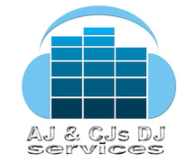 AJ & CJs DJ Services - Bands/Live Entertainment, DJs - 1504 Riverside Drive NW, High River, Alberta, T1V 1W8, Canada