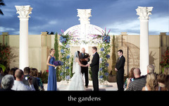 Centurion Palace - Ceremony & Reception, Ceremony Sites, Reception Sites, Rehearsal Lunch/Dinner - 2550 FM 646 East, Dickinson, Texas, 77539