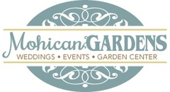 Mohican Gardens - Attractions/Entertainment, Ceremony Sites, Reception Sites, Ceremony & Reception - 374 State Route 95, Loudonville, OH, 44842, USA