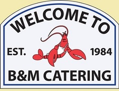 B&M Catering - Caterers, Beverages - 560 York Avenue, Pawtucket, RI, 02861, United States