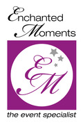 Enchanted Moments - Lighting Vendor - Unit 1, 111 Coonawarra Road, Winnellie, NT, Northern Territory, Australia