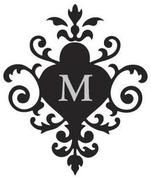 Mathews Manor - Ceremony Sites, Reception Sites, Coordinators/Planners, Ceremony & Reception - 3279 US Highway 11, Springville, Alabama, 35146, US