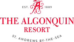 The Algonquin Resort St. Andrews By-The-Sea - Reception Sites, Ceremony Sites, Hotels/Accommodations, Ceremony & Reception - 184 Adolphus Street , St. Andrews by-the-sea, NB, E5B 1T7, Canada