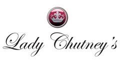 Lady Chutneys  - Caterers, Coordinators/Planners - Lady Chutneys, Great Danes Hotel, Maidstone, Kent, ME17 1RE, England