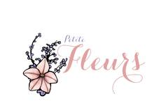 Petite Fleurs - Florists, Decorations - *, *, Ardbraccan, Navan, Co. Meath, Eire