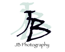 JB Photography - Photographers - Private, Ottawa, ON, K2B8N7, Canada