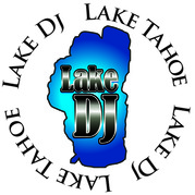 LakeDJ - Bands/Live Entertainment, DJs, Photo Booths - PO Box 8592, South Lake Tahoe, California, 96158, USA