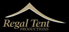 Regal Tent Productions Ltd. - Rentals - 331 Arvin Avenue, Stoney Creek, Ontario, L8E2M6, Canada
