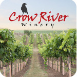 Crow River Winery - Ceremony & Reception, Wineries - 14848 Highway 7 East, Hutchinson, MN, 55350, USA