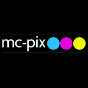 Mc-Pix - Photographers, Photo Sites - Paradise, Newfoundland, Canada