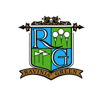 Ravinia Green Country Club - Ceremony & Reception, Attractions/Entertainment - 1200 Saunders Rd, Riverwoods , IL, 60015