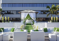 The Westin South Coast Plaza, Costa Mesa - Hotels/Accommodations, Ceremony & Reception, Rehearsal Lunch/Dinner, Reception Sites - 686 Anton Boulevard, Costa Mesa, CA, 92626, USA
