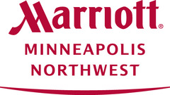 Minneapolis Marriott Northwest - Hotels/Accommodations, Reception Sites, Ceremony & Reception -  7025 Northland Drive North, Minneapolis, MN, 55428, USA