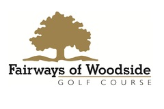 Fairways of Woodside Golf Course` - Reception Sites, Golf Courses - W235 N8518 Clubhouse Circle, Sussex, WI, 53089