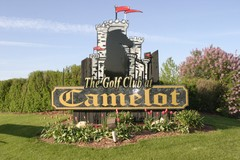 Camelot, The Golf Club at - Reception Sites, Ceremony & Reception, Ceremony Sites - W192 State Rd 67, Lomira, WI, 53048, USA