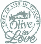 Olive in Love  - Coordinators/Planners, Ceremony & Reception - Florence, Tuscany, Italy