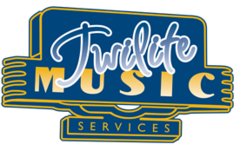 Twilite Music Services Ltd. - Band - 20111 47 Ave. NW, Edmonton, Alberta, T6M 2X9, Canada