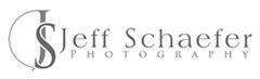 Jeff Schaefer Photography - Photographers, Videographers - 6361 Kings Arms Way, Fairfield, OH, 45014, USA
