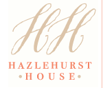 Hazlehurst House - Ceremony Sites, Reception Sites, Ceremony & Reception - 77 Sloan Street, McDonough, GA, 30253, United States