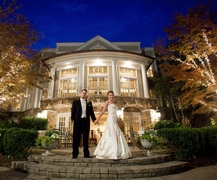 Olde Mill Inn - Hotels/Accommodations, Caterers - 225 Rte 202, Basking Ridge, NJ, 07920, USA