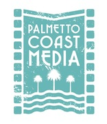 Palmetto Coast Media - Videographer - 1395 Crystal Shore Court, Charleston, SC, 29412