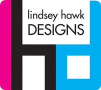 Lindsey Hawk Designs - Photographers, Invitations - 4309 Thompson Drive, Marion, IN, 46953, USA
