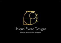 Unique Event Designs - Coordinators/Planners, Honeymoon - 2317 Timber Ridge Drive, Portland, Texas, 78374, USA