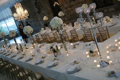 Il Cerimoniere Italian Weddings - Coordinators/Planners, Honeymoon - Via Peruzzi , 5, San Giovanni Valdarno, Tuscany, 52027, Italy