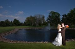 Hastings Country Club - Reception Sites, Restaurants, Rehearsal Lunch/Dinner, Ceremony & Reception - 2015 Westview Drive, Hastings, MN, 55033, USA