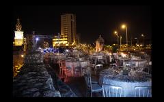 Regina Brieva Bodas Y Glamour. - Coordinators/Planners, Ceremony Musicians, Ceremony & Reception - Cartagena De Indias, Colombia, we make your wedding day glamorous , Colombia.
