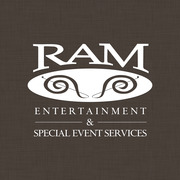 RAM Entertainment & Special Event Services - Bands/Live Entertainment, Ceremony Musicians - 4729 Spottswood Ave, Memphis, TN, 38117-4818, USA
