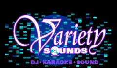 Variety Sounds - DJs, Coordinators/Planners - 315 Forest Lane, Huntsville, Texas, 77340, United States
