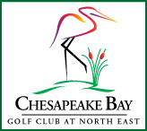 Chesapeake Bay Golf Club - Golf Courses, Ceremony Sites, Ceremony & Reception, Reception Sites - 1500 Chesapeake Club Drive, North East, Maryland, 21901, USA