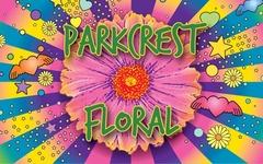 ParkCrest Floral Design  - Florists - 3307 C Hancock Dr , Austin , TX , 78731, USA