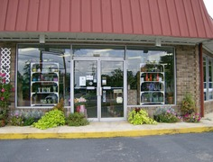 DeLoache Flowers - Florists, Rentals - 2927 Millwood Ave, Columbia , SC, 29205, USA