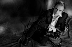 Riccardo Bestetti Photographer - Photographers, Videographers, Ceremony & Reception - Viale Adamello 25, Lecco-Como, Como lake Garda lake maggiore Lake , 23900, Italia