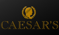 Caesar's Event Centre - Reception Sites, Ceremony & Reception - Bolton, Ontario., L7E 1M3, Canada