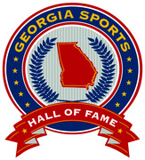 Georgia Sports Hall of Fame - Reception Sites, Ceremony & Reception, Rehearsal Lunch/Dinner - 301 Cherry Street, Macon , GA, 31201