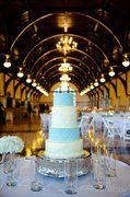 Winthrop University - Reception Sites, Ceremony & Reception - 701 Oakland Avenue, Rock Hill, SC, 29733, USA