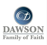 Dawson Family of Faith - Ceremony Sites, Ceremony & Reception - 1114 Oxmoor Rd, Birmingham, AL, 35209, United States